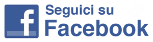 seguici-su-facebook-logo-ita
