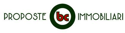 Logo di bc Proposte Immobiliari, di Benedetto Ciaccia - Agenzia Immobiliare a Ostia Lido, Roma