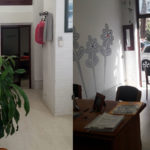 bc-proposte-immobiliari-agenzia-immobiliare-ostia-case-interni-ufficio