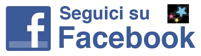 bc Proposte Immobiliari su Facebook