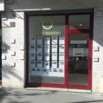 bc-proposte-immobiliari-agenzia-immobiliare-ostia-lido