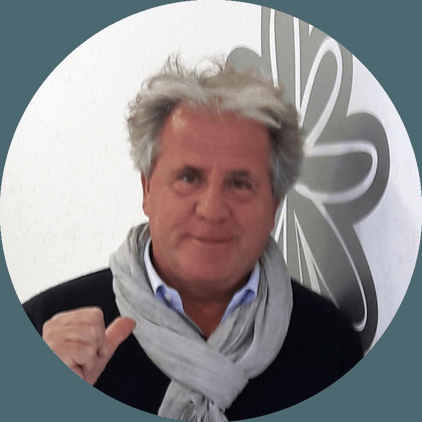 benedetto-ciaccia-agente-immobiliare-ostia-lido-bc-proposte-immobiliari-round