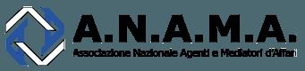 logo-anama-associazione-nazionale-agenti-mediatori-d-affari