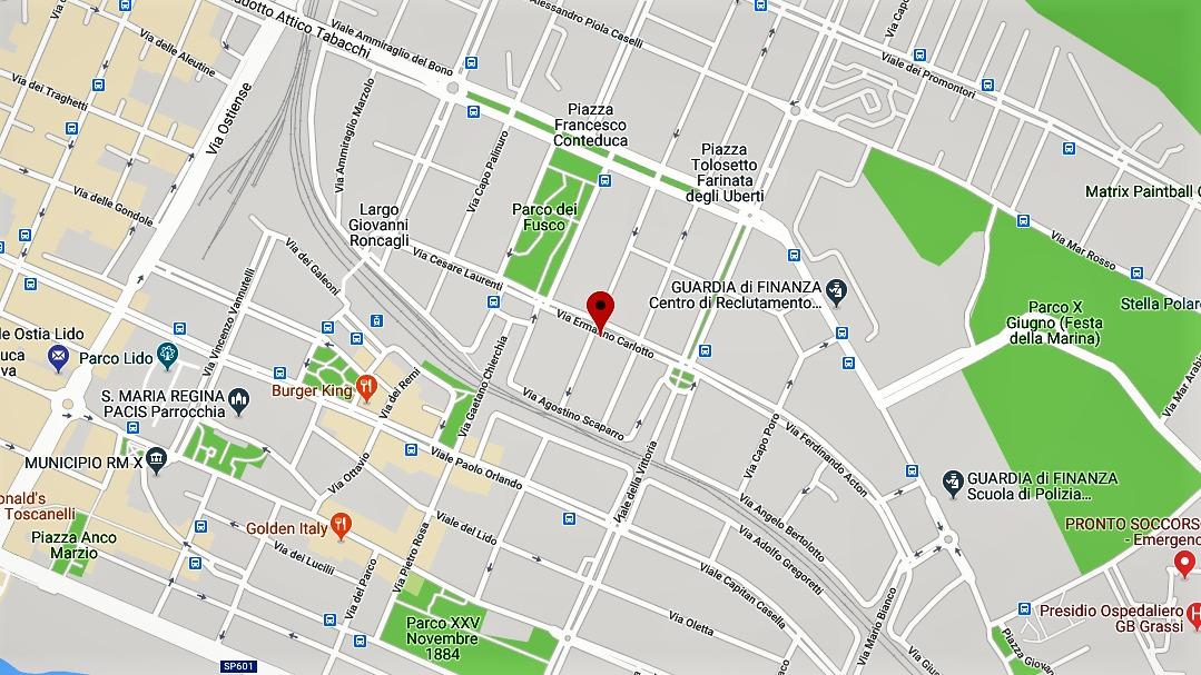 mappa-google-maps-agenzia-immobiliare-ostia-bc-proposte-immobiliari-benedetto-ciaccia